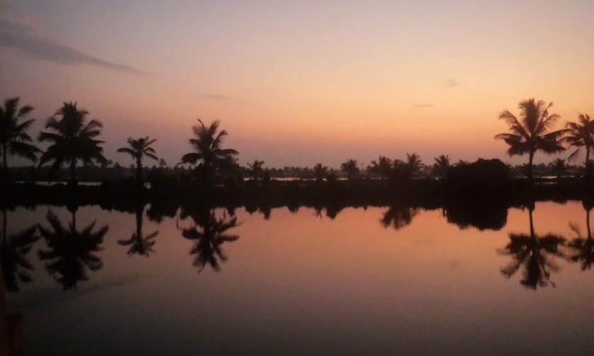 Kondai Lip Sunrise (2)